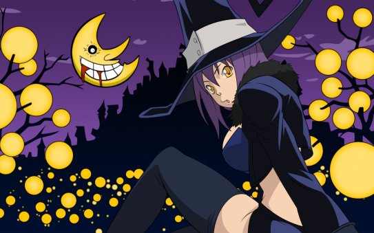 88407-anime_girls-Halloween-Soul_Eater-Blair-witch.jpg